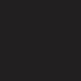 Bargpaph biztonságtechnika logó
