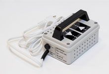 RE-HH Elektromos kézi aktivátor-, deaktivátor