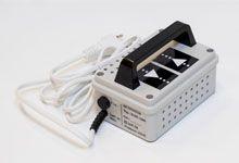 RE -HH Electronichandheldreactivator