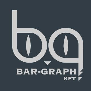 Bar-graph lopásgátló rendszerek