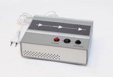 D-RE-1600 Elektromosaktivátor-, deaktivátor